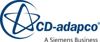 Logo CD-Adapco