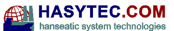 Logo Hasytec