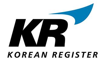 Korean Register